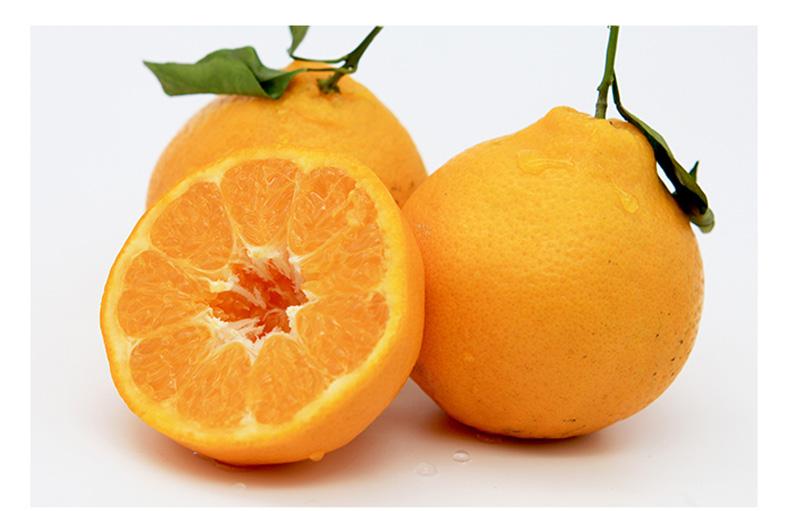 丑橘详情页09.jpg