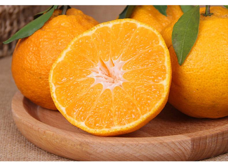 丑橘详情页03.jpg