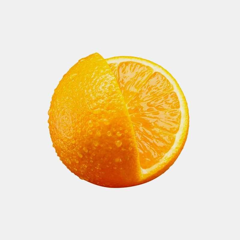 【优选】正宗清江富硒 特级脐橙 10斤装  现摘现发【特价包邮】