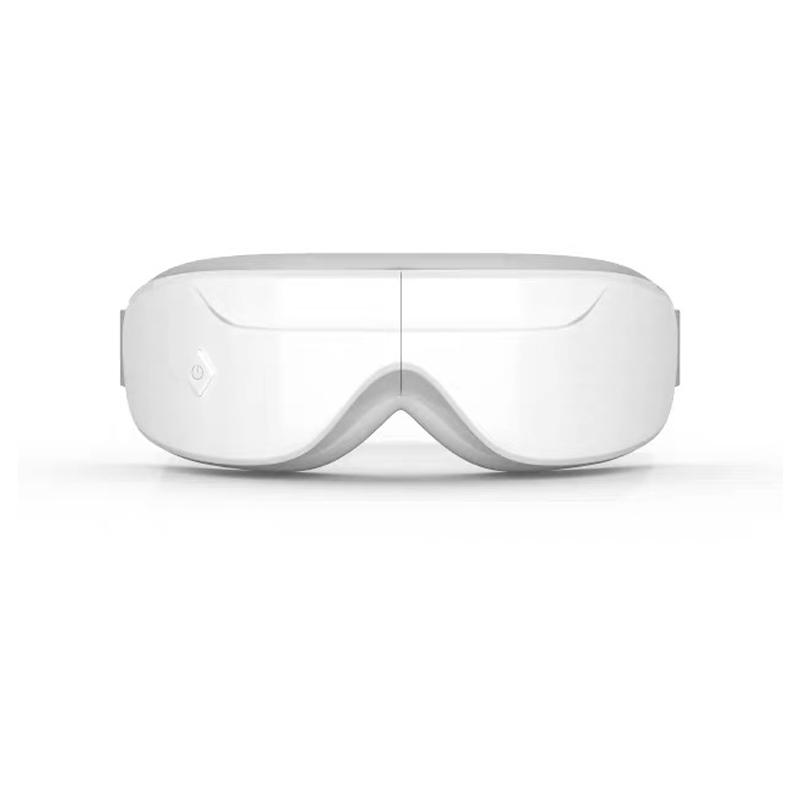 米狗眼部按摩仪MKG11白色