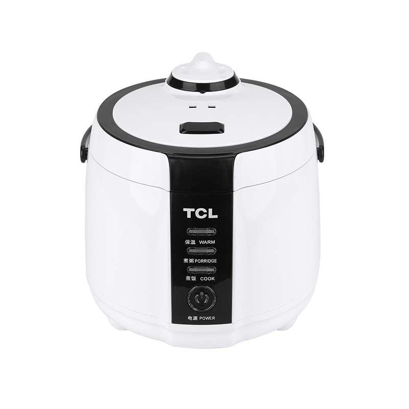 TCL米道智能饭煲 3L TB-YP309A