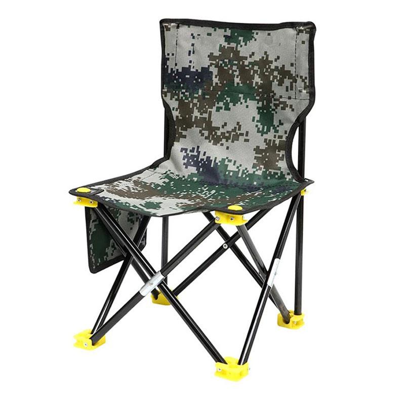 艾瑞迪便携钓鱼椅折叠椅R-205