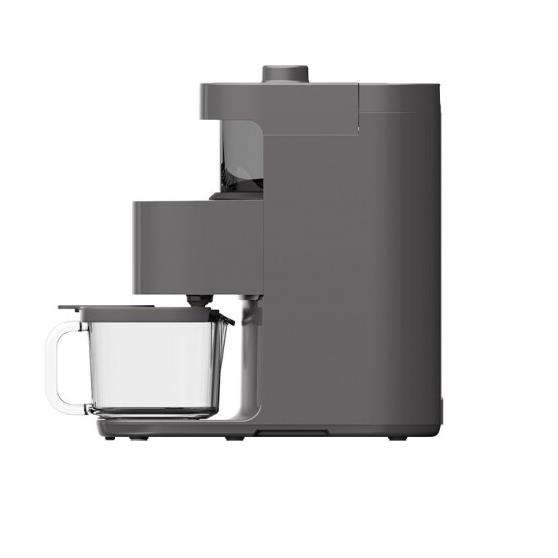 【618特惠】九阳(Joyoung)家用破壁机 低音免手洗高端多功能预约热烘除菌料理机榨汁机豆浆机L12-Y3(SKY系列)